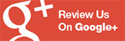 Google Plus Review Badge